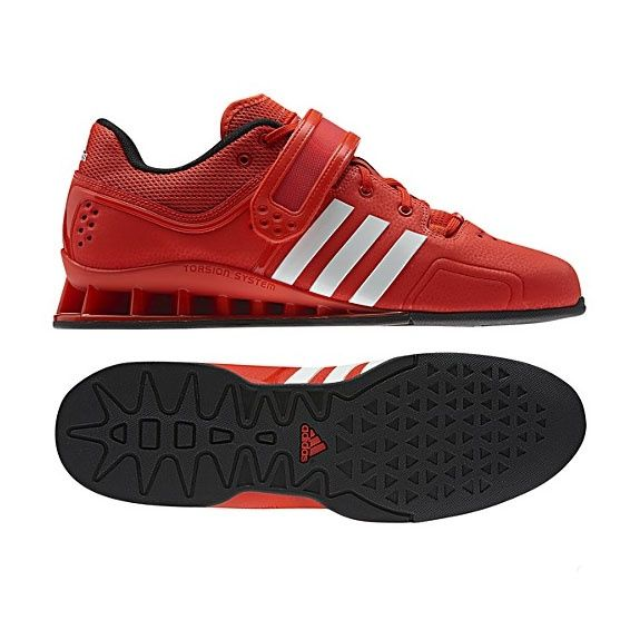 Olympic Weightlifting shoes