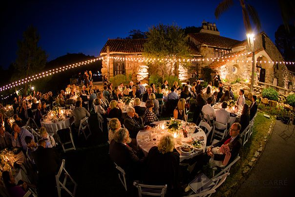 25 Best Ideas About Outdoor Evening Weddings On Pinterest: 17 Best Ideas About Outdoor Evening Weddings On Pinterest