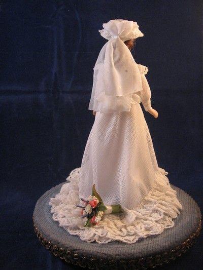 de kleine bruidsjurk 004