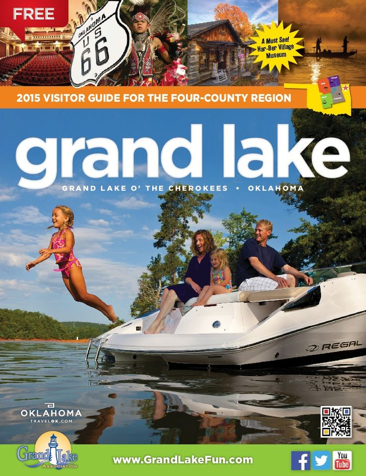 acre the in of cabin rentals surrounding oklahoma is more mountains cabins lake northeastern cherokees grand located are foothills ozark o ok than