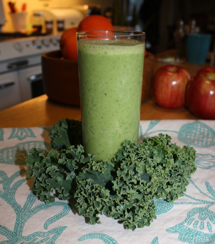 images about Parsley Juice Recipes on Pinterest | Green lemonade, Kale ...