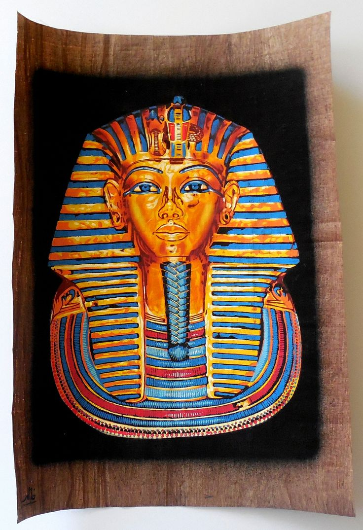 17 Best images about Dark Egyptian Papyrus on Pinterest ...