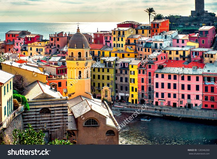 Image result for vernazza