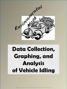 project on environmental analysis on automobile Urban growth, supported by a dependency on automobile and truck  project  and its likely environmental impact, offers an analysis of alternatives, and indi.