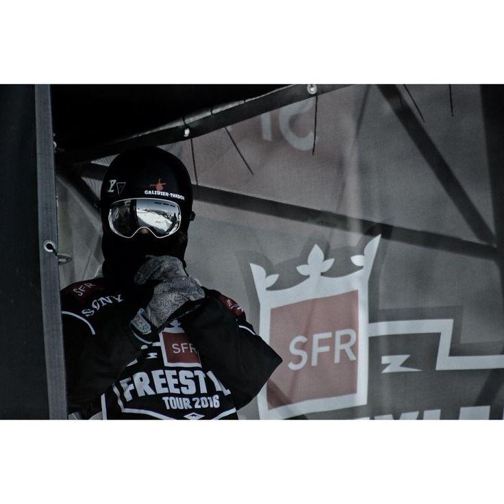 Nathan Pecqueur Cøl (@nathan_pecqueur_col) • Photos et vidéos Instagram