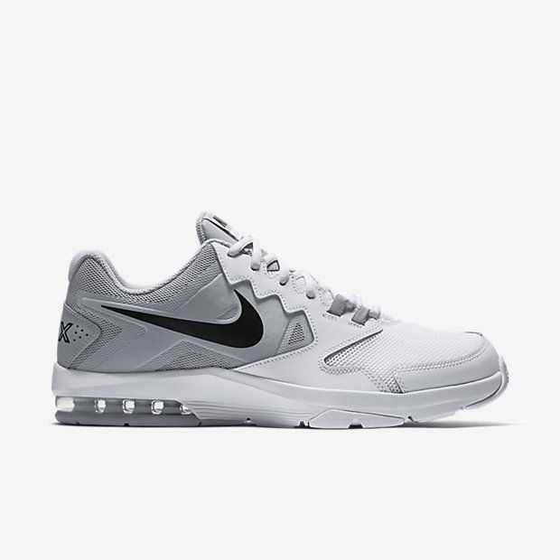 Nike Air Max Crusher 2 Men's Training Shoe