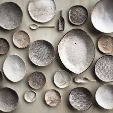 Contact us for Handmade pottery for sale online, Contemporary pottery for sale, Clay pottery for sale, Stoneware for sale, Handmade ceramics for sale.