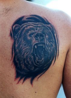 Tattoos American Indian Tribal Tattoos | Indian Porcupine Tattoo ...