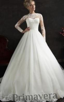 Самые модные свадебные платья - http://1svadebnoeplate.ru/samye-modnye-svadebnye-platja-2792/ #свадьба #платье #свадебноеплатье #торжество #невеста