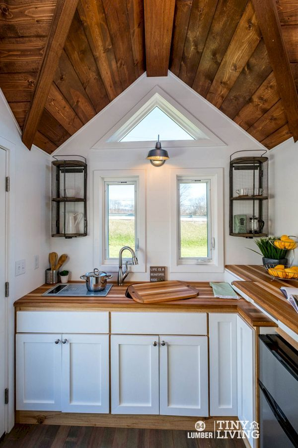 best top 70 creative modern tiny house interiors decor we could actually live in https - Tiny House Interior