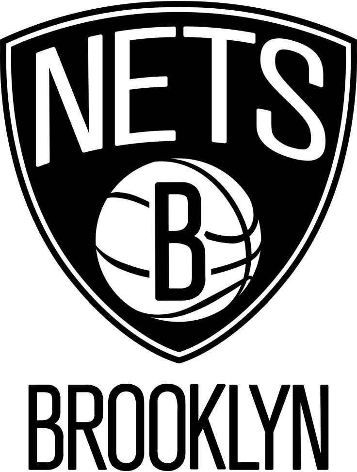 Brooklyn Nets - Wikipedia
