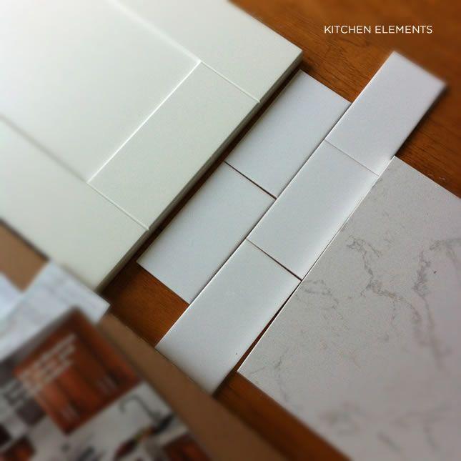Ikea Quartz Countertops: 64 Best Images About Kitchens - Ikea On Pinterest