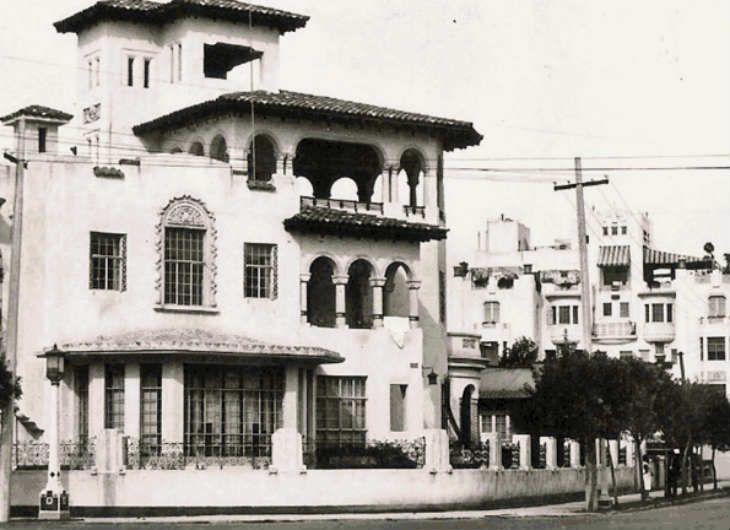 1458 Best Images About Haciendas Y Casonas En M Xico On