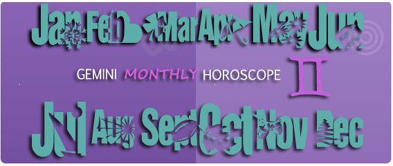 Accurate Gemini Horoscope 2017 Predictions for Love, Career, Money, Health. Gemini 2017 Astrological Overview and Gemini Monthly Horoscope by AstrologyClub.org