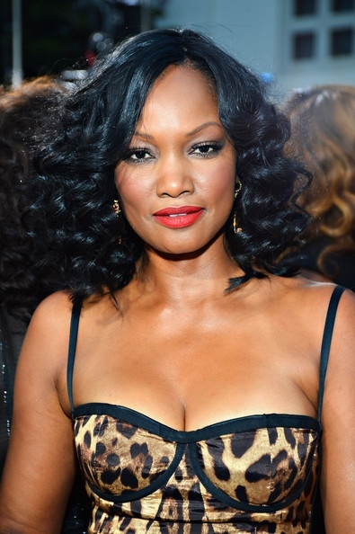 the 33 best garcelle beauvais images on pinterest garcelle beauvais bing images and black women. Black Bedroom Furniture Sets. Home Design Ideas