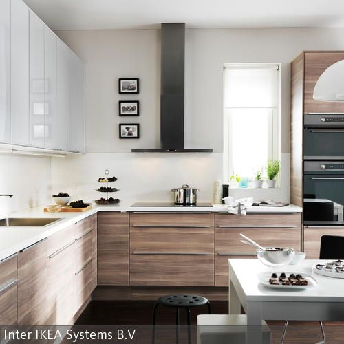111 best küche images on Pinterest Live, Kitchen ideas and Ikea - ikea küchenplanung online