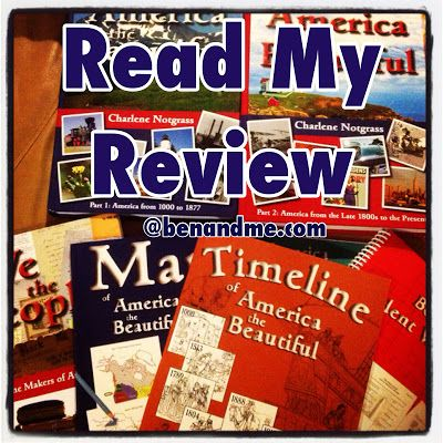 74 best reviews of america the beautiful images on pinterest american history for middle school homeschool fandeluxe Images