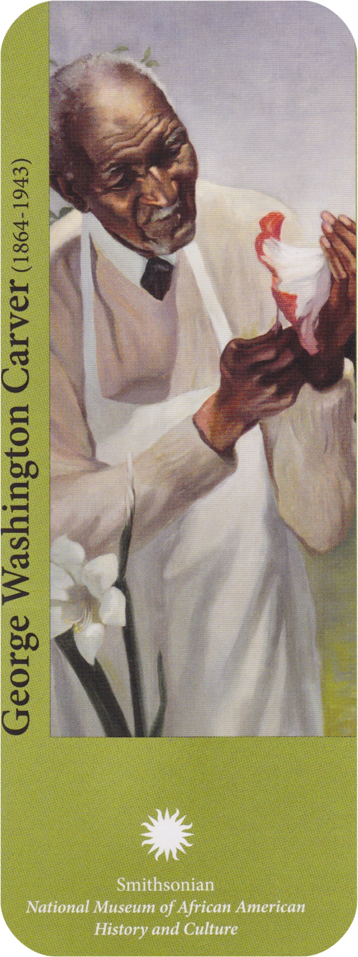 68 best my humble hero george washington carver images on