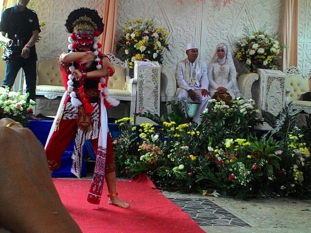 #Traditional_Dance