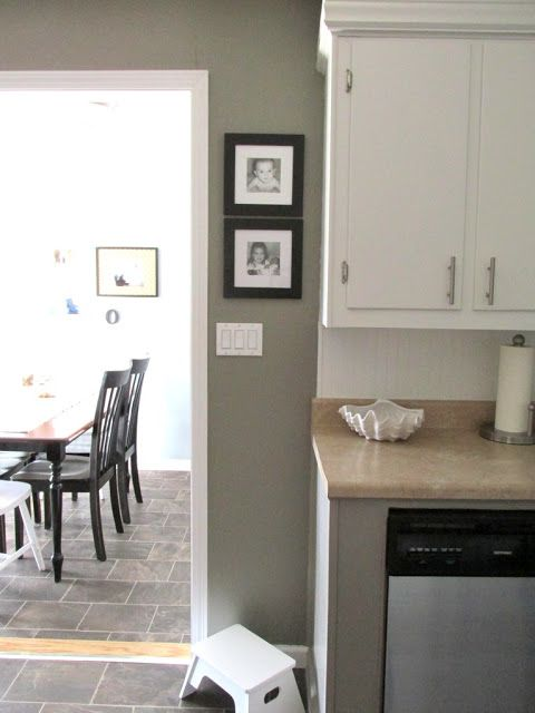 1000+ ideas about Cabinets For Less on Pinterest | Espresso ...