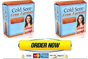 Should Cold sore free forever be worth your money ? Click here to read my honest review, you will find a lot of valuable information!Herpes Treatments and Herpes Cure Secrets