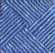 chenille quilts - Google Search