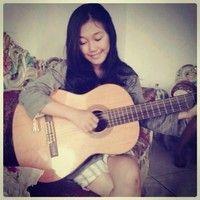 Kisah Cintaku (peterpan) cover by utari and chika by utariimrsh on SoundCloud