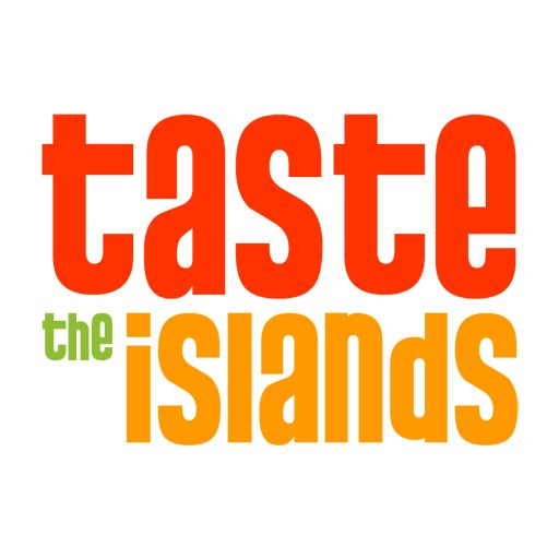 """Caribbean recipes from cooking TV show """"Taste the Islands"""" with Chef Irie and Chef Thia."""