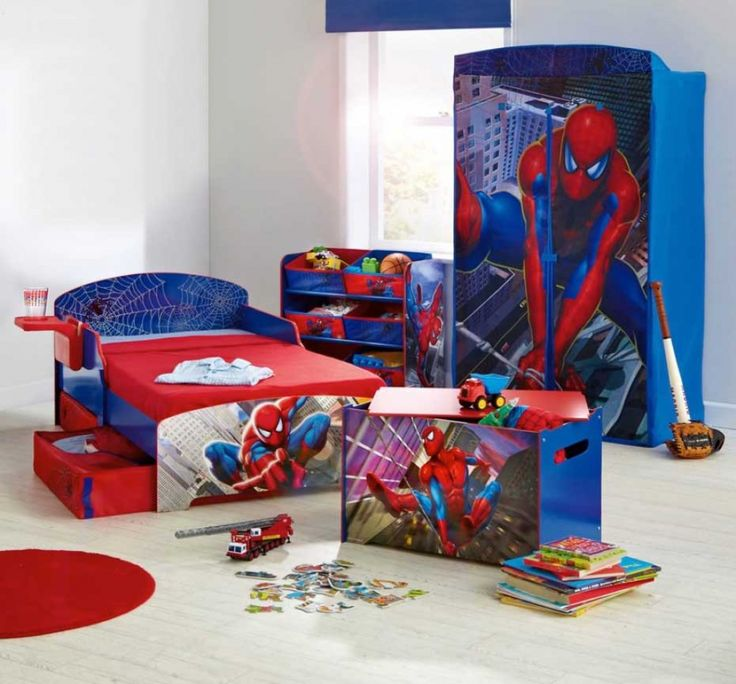 Cheap Toddler Bedroom Furniture 40 The Art Gallery toddler bedroom