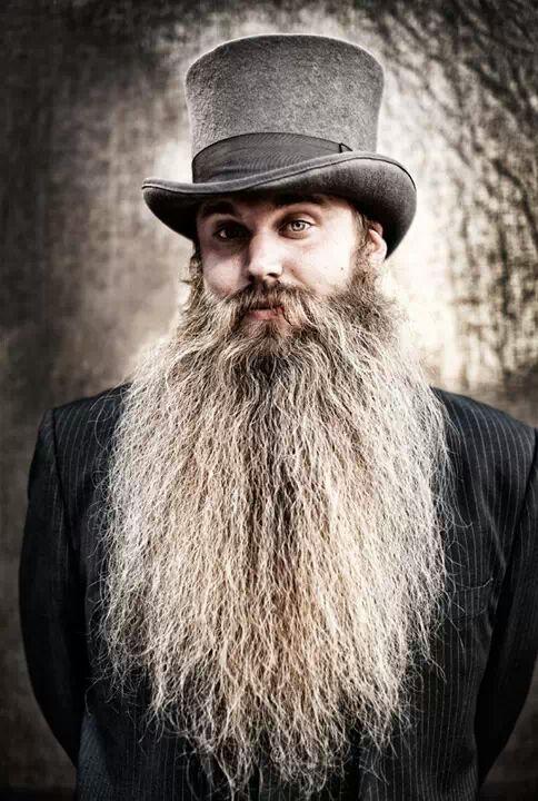 17 best beards images on pinterest facial hair beard braid and beard tattoo. Black Bedroom Furniture Sets. Home Design Ideas