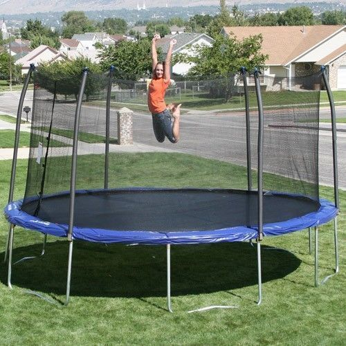 Getting Trampoline Springs Off: 123 Best Get Fit, Work Out, Fitness, Running, Weight