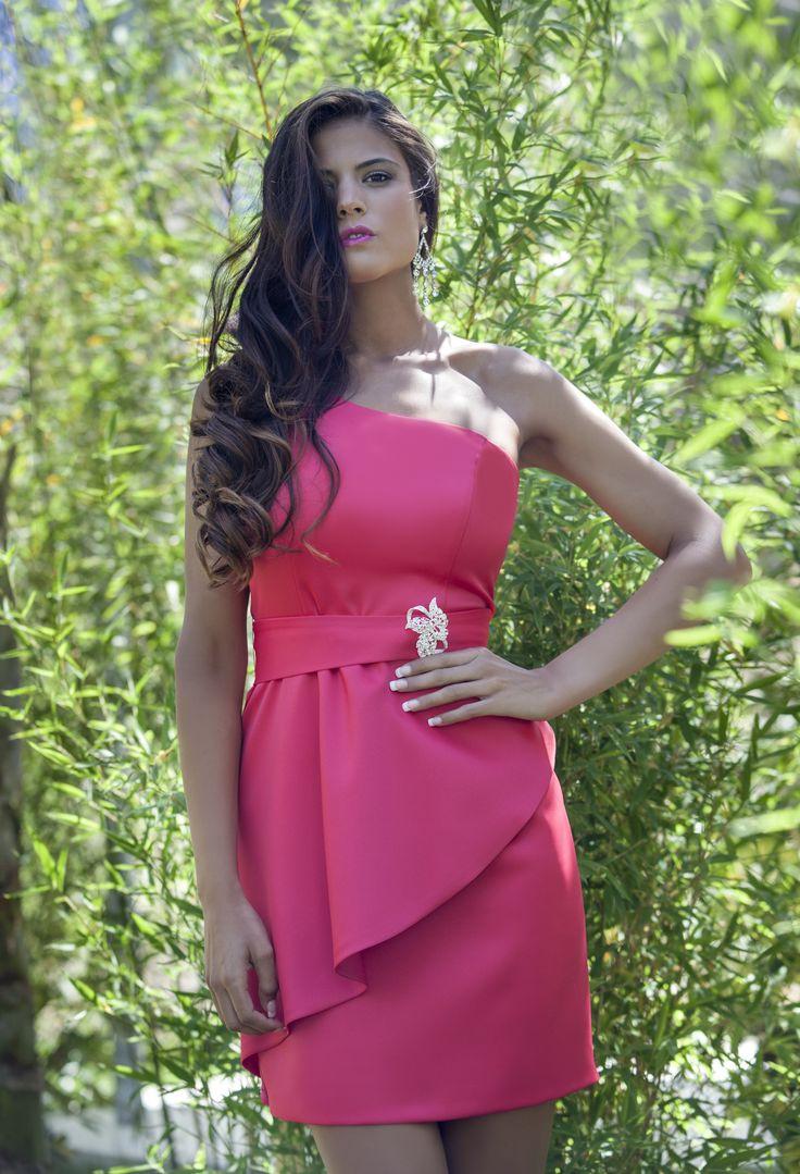 53 best Party dresses images on Pinterest | Formal dress, Party ...
