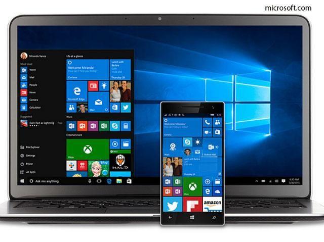 Slideshow : 5 alternatives to Microsoft Windows - 5 alternatives to Microsoft Windows - The Economic Times