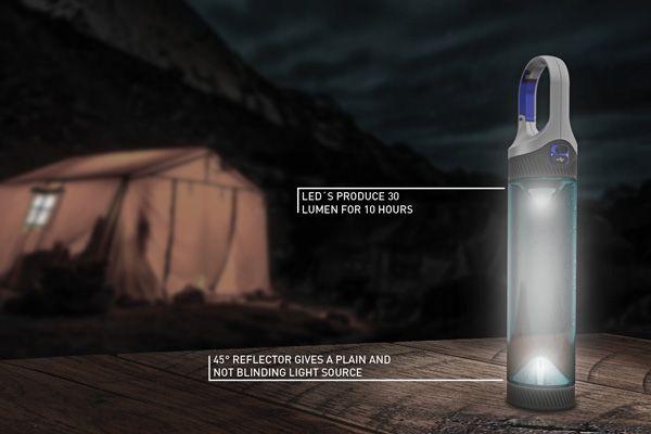 bottle_light2