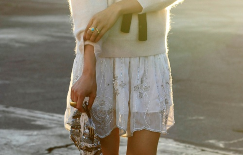 sparkle: Fashion, Style Inspiration, Cute Dresses, Outfit, Pretty Skirts, Closet, Wear, Cute Skirts