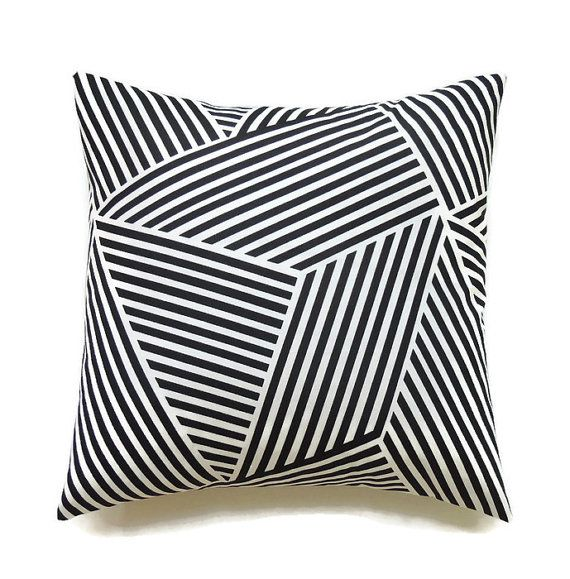 17 best ideas about 20x20 pillow covers on pinterest