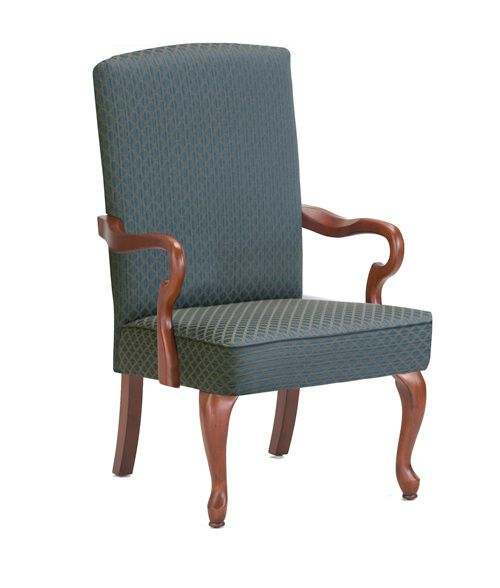 Goose Neck Accent Chairs Blue Upholstery 229 00 ADAM 6700  17 Best ideas  about Blue. Lease To Own Accent Chairs Philadelphia
