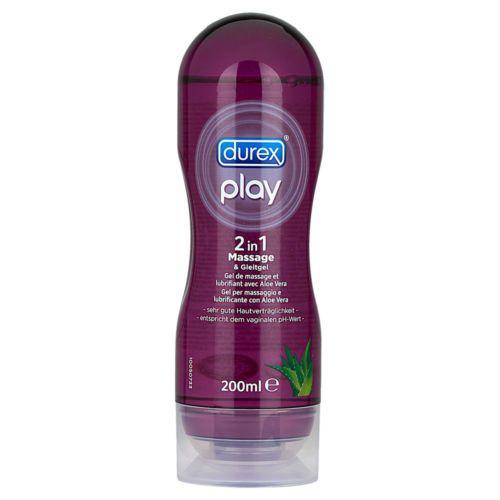 Durex-Play-2-in-1-Massagegel-und-Gleitgel-200ml-Aloe-Vera-Anal-Diskret