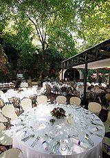 Pavillon de Paris - Francia étterem | Rendezvények esküvők