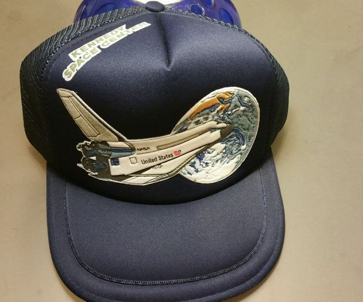 13 Best Trucker Hats Images On Pinterest Trucker Hats
