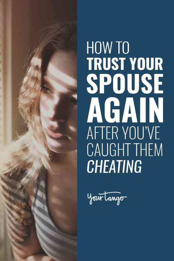 4d31559f69f2f4c1b0bcf0804f5ab093 - How Not To Get Caught Cheating On Your Spouse