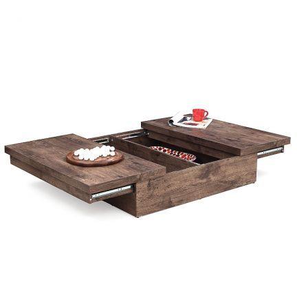 Best Buy Coffee Table Online Https Propemperos Deviantart Com 400 x 300