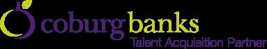 it recruitment agencies  #it_recruitment_agency #IT_Recruitment #it_support #IT_jobs #it_recruitment_agencies #social_care_recruitment_agencies #it_support_jobs #social_care_jobs #IT_Jobs_UK #it_job_board #social_care_job_board #healthcare_jobs #home_care_jobs