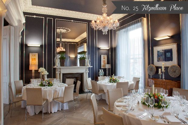 16 Luxurious Wedding Venues with the Wow Factor   weddingsonline