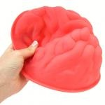 http://www.coolthings.com.au/human-brain-silicone-mould.html