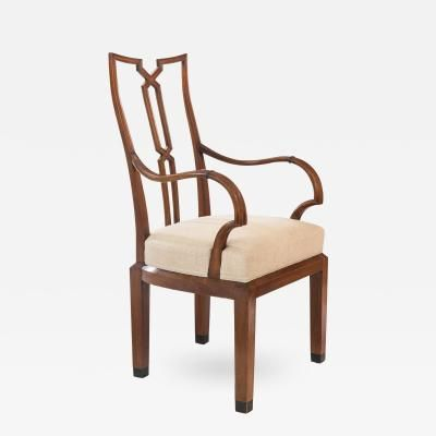 358 best chairs images on pinterest | news, modernism and products