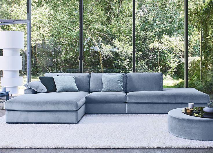 25 besten couch Bilder auf Pinterest | Couches, Innenarchitektur und ...