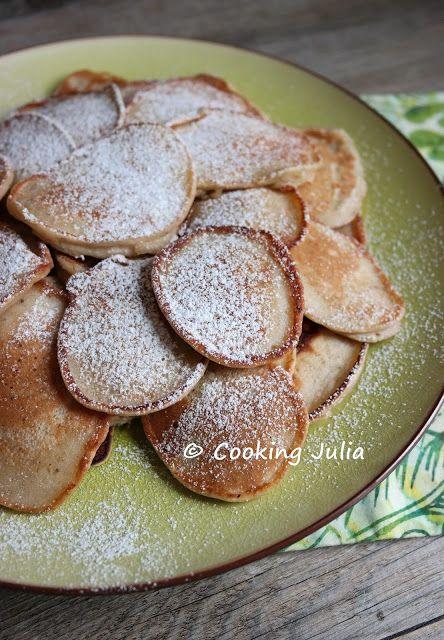 les 1088 meilleures images du tableau cooking: biscuits,barres