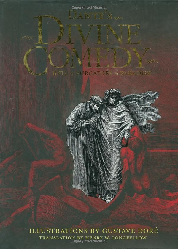 essay dante cantos In dante's inferno, virgil, the roman poet, guides dante through hell virgil first encounters dante at the beginning of inferno when dante strays from the true way, a term used by beatrice to represent a righteous and religious life.