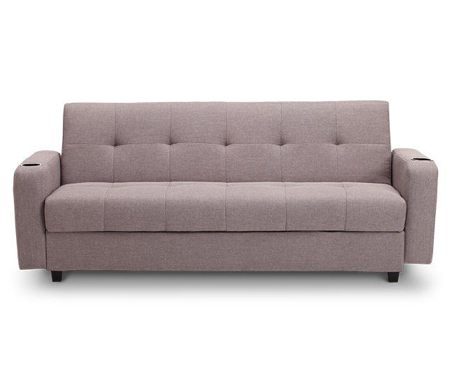 I M Not Really A Futon Or Pull Out Couch Person But This One